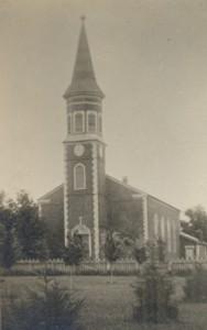 Old-ChurchKitchener